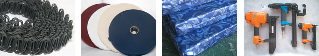 kehls, foam suppliers, stuffing, batting, dacron, home industries, upholstery supplies cape town